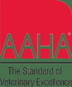 AAHA Accredited - Buffalo NY