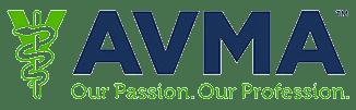 AVMA - Buffalo Vet