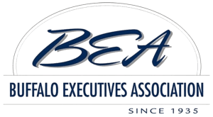 Buffalo Executives Association