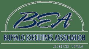Buffalo Executives Association