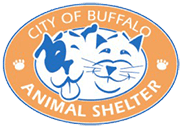 City Of Buffalo Animal Shelter