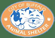 City Of Buffalo Animal Shelter