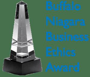 Buffalo Niagara Business Ethics